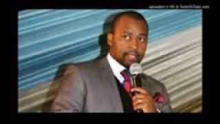Bishop Twala   ukuhlushwa kwabathile1