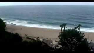 Webcam Laguna Beach