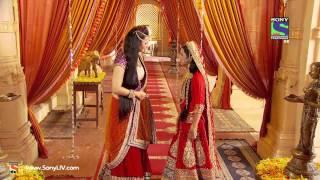 Bharat Ka Veer Putra Maharana Pratap - महाराणा प्रताप - Episode 288 - 2nd October 2014