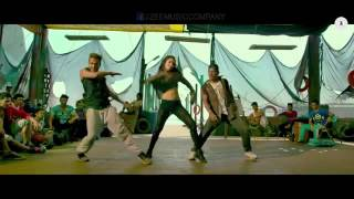 Abcd2 any body can dance