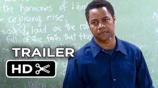 Life Of A King Official Trailer #1 (2014) - Cuba Gooding Jr., Dennis Haysbert Movie HD