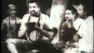 Sadhak Bamakhyapa 08