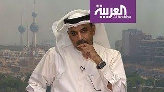 طارق العلي: هذا ما فعله بي عبدالحسين عبدالرضا عندما تأخرت