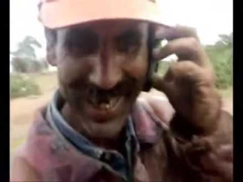 marocaine fokaha bojadi bajahad 2009