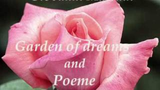 GIOVANNI MARRADI - Garden of dreams and Poeme