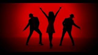 Michael Jackson Dance Cover   You Rock My world   Nathan Maas #immaBEASTdancers