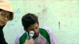نسخه صنعتی شیرازی علی سنتوری