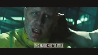 Deadpool vs cable fight scene ||Deadpool 2||