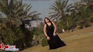 Pashto New Song 2016 Gul Panra Za Bubbly Bubbly Muneeba shah Dance Album Masta Malanga Yama Vol 4