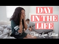 Download Video DAY IN THE LIFE OF A TEEN MOM IN SCHOOL 3GP MP4 FLV