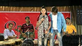 Papu pam pam | Faltu Katha | Episode 97 | Odiya Comedy | Lokdhun Oriya