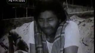 বাল্যশিক্ষা (Balloshikha) Full Bangla Movie