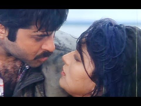 Jamai Raja - Part 2 Of 10 - Anil Kapoor - Madhuri Dixit - Superhit Bollywood Movies