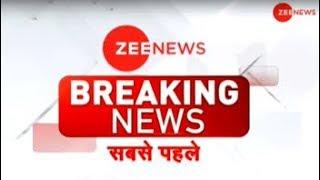 Court to pronounce sentence on Gurmeet Ram Rahim in murder case via video conference