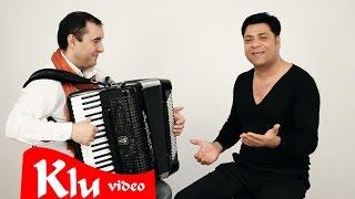 Viorel din Aparatori & Marian Mexicanu - La fantana cu noroc ( Oficial Video )