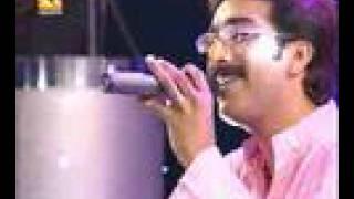 Ratheesh - Manohari nin on SSG Amrita TV