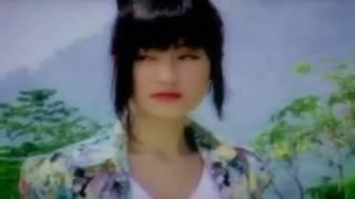 ความในใจ - วิภา จันทรกูล  [Official MV&Karaoke]
