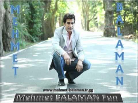 Mehmet BALAMAN 2011 NERDESİN