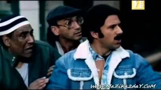 أحلى مقطع من سمير أبو النيل