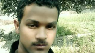 upper hit nepali aadhunik  song chhati bhari   by swarup raj aachrya