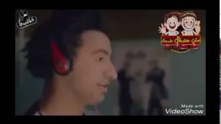 حالات واتس اب كوميديه مضحكة 2018 للنجم علي ربيع نجم مسرح مصر هتموت من الضحك