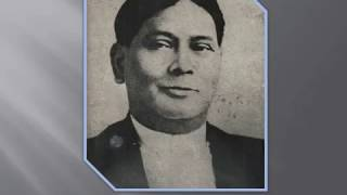 শেরে বাংলা এ কে  ফজলুল হকের জীবনী   Biography of Shere Bangla A.K. Fazlul Haq