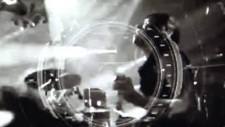 MUSE HYSTERIA LIVE ARRAS 2015 - SOUND HD !!!