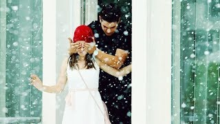 Top 15 Most Romantic Turkish Drama You Must See