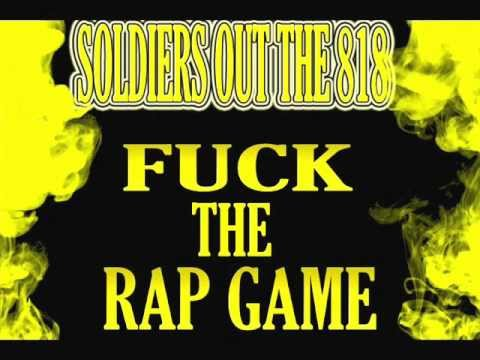 Xxx Mp4 MADSTHEHATED FREE VIDEO CONTEST SOLDIERS OUT THE 818 FUCK THE RAP GAME 3gp Sex