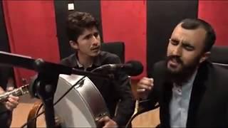 𝐁𝐚𝐬𝐡𝐚𝐫𝐚𝐭 𝐬𝐡𝐚𝐟𝐢 𝐧𝐞𝐰 𝐬𝐨𝐧𝐠 | shafi  ehsasing a hawa zuwa bai | Burushaski Song