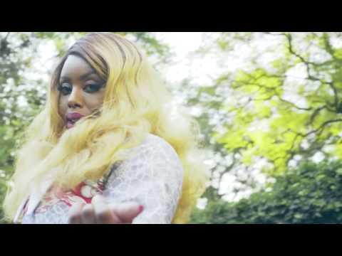Dj Ganyani ft Layla   Talk To Me Official Music Video1