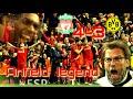 Download Video liverpool vs dortmund 4:3. 14.04.2016 UEFA Europa League Quarter-final EPIC Game 3GP MP4 FLV