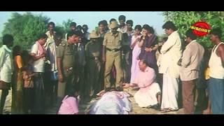 Onti Mane    Drama   Kannada Full Movie   Latest Upload 2016