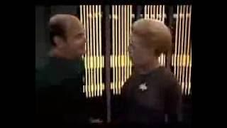 ► ★ Seven Of Nine ~ Best Moments ~ Star Trek Voyager ★ ► ~ Jeri Ryan