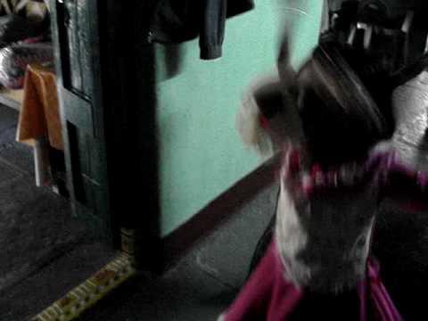 karimnagar small girls