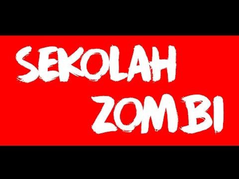 Download Sekolah Zombi - Filem Pendek free