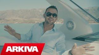 Ylber Osmani - Simpatike (Official Video HD)