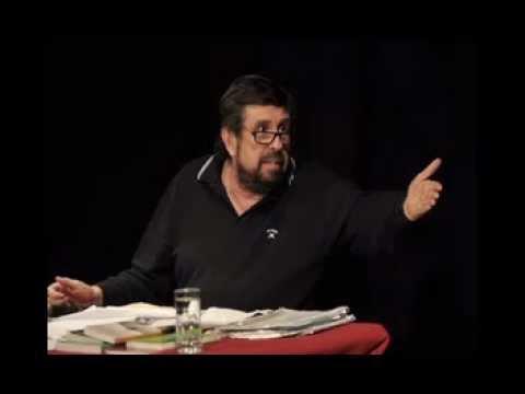 Cuento Felicitaciones Ingeniero de Daniel Rearte por Alejandro Apo