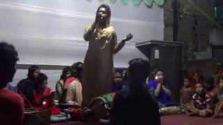 maula amar badi niya ne amar gadi niya ne ..best bissad songit-2017