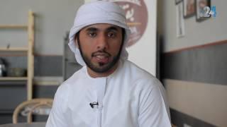 مع ماجد (الحلقة 6):  الطبق الشامي