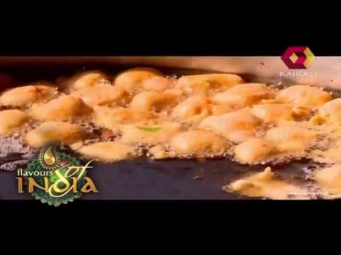 Flavours of India: Devan's Bakery, Ambalappuzha | 1st November 2015 | Highlights