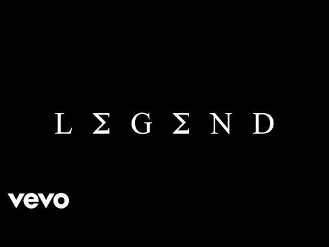 Xxx Mp4 The Score Legend Lyric Video 3gp Sex