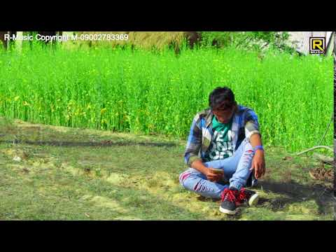 Xxx Mp4 Fullmp4z Com New Purulia HD Video Song 2018 Nijei Nibo Pore Bengali Song Mp4 3gp Sex