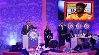 আইপিএলে ত্রিশগুণ বেশি দামে বিক্রি হলেন সেই মুস্তাফিজ !!! Mustafizur Rahman | Bangla News Today