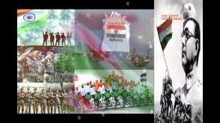 Suno Gaur Se Duniya Walo desh  bhakti songs Remix