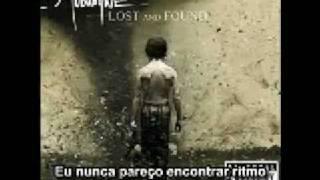 Mudvayne - All That You Are (Legendado)