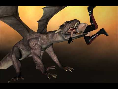 Xxx Mp4 3D Dragon Vore Flipbook 3gp Sex