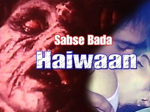 Xxx Mp4 Sabse Bada Haiwaan Hindi Movie 3gp Sex