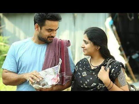 Xxx Mp4 Malayalam Latest Release Movie HD 2018 3gp Sex