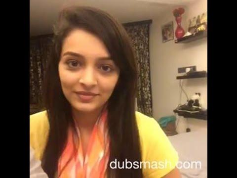Dubsmash India Mashup Part 3